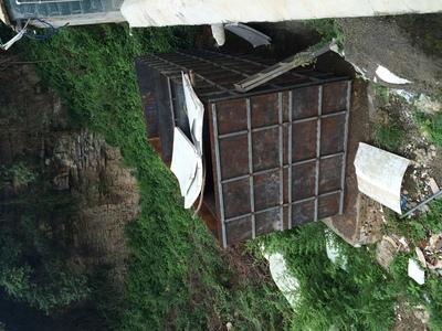 惠水翰林峰山泉水廠圖片