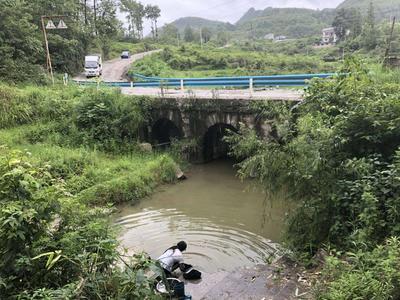道路中斷河流(朱場村黃河 長安河).jpg